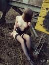 Claudia242.jpg