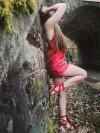 Claudia246.jpg