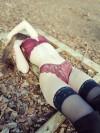 Claudia249.jpg